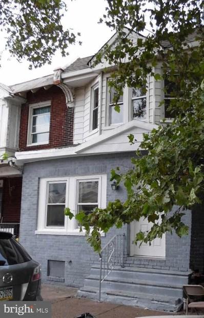 6516 Saybrook Avenue, Philadelphia, PA 19142 - #: PAPH925622