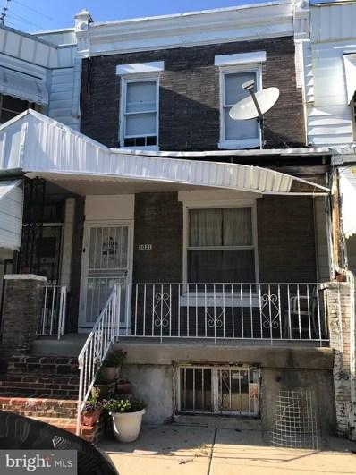3021 Redner Street, Philadelphia, PA 19121 - #: PAPH925762