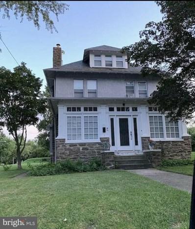 1010 W Chelten Avenue, Philadelphia, PA 19126 - MLS#: PAPH925834