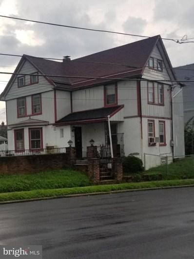 7502 Limekiln Pike, Philadelphia, PA 19150 - MLS#: PAPH925874