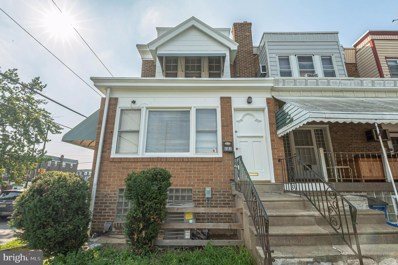 6063 Charles Street, Philadelphia, PA 19135 - #: PAPH925880