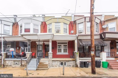 5023 Chancellor Street, Philadelphia, PA 19139 - #: PAPH926066