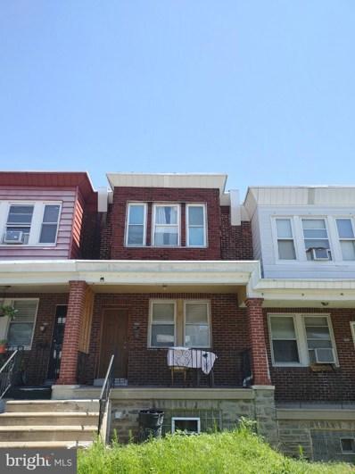 6033 N American Street, Philadelphia, PA 19120 - #: PAPH926196