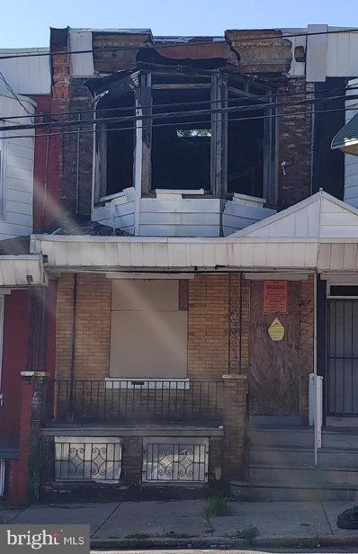 5164 Parrish Street, Philadelphia, PA 19139 - #: PAPH926272