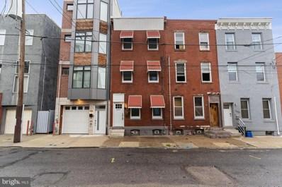 1349 N Mascher Street, Philadelphia, PA 19122 - #: PAPH926330