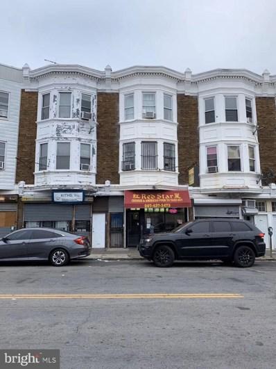 4921 Old York Road, Philadelphia, PA 19141 - #: PAPH926624