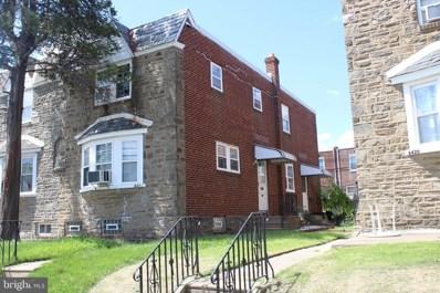 6418 Algon Avenue, Philadelphia, PA 19111 - #: PAPH926664