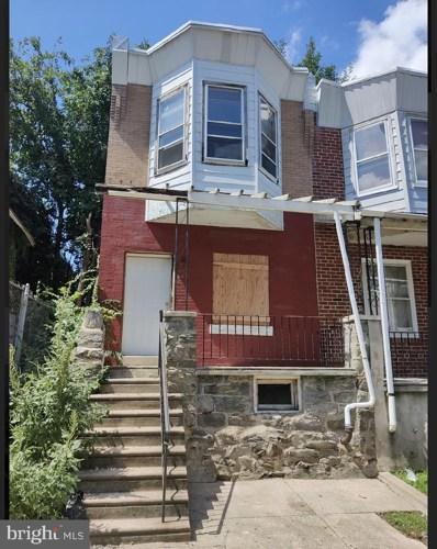 446 N Farson Street, Philadelphia, PA 19139 - #: PAPH926688