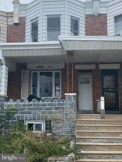 1658 N Edgewood Street, Philadelphia, PA 19151 - #: PAPH926916