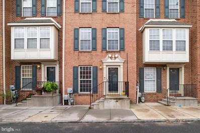2422 E Boston Street, Philadelphia, PA 19125 - #: PAPH926948