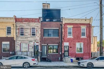 2946 W Glenwood Avenue, Philadelphia, PA 19121 - #: PAPH927008