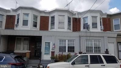 5530 N Fairhill Street, Philadelphia, PA 19120 - #: PAPH927058