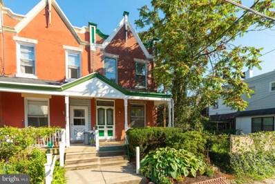 44 W Durham Street, Philadelphia, PA 19119 - #: PAPH927164