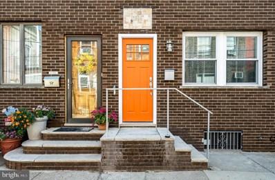 1903 S Warnock Street, Philadelphia, PA 19148 - #: PAPH927194