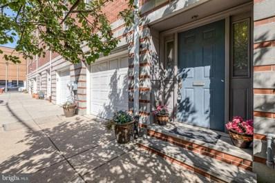 133 Ellsworth Street, Philadelphia, PA 19147 - #: PAPH927204