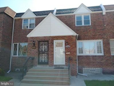 1548 E Upsal Street, Philadelphia, PA 19150 - #: PAPH927224