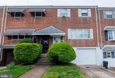 3265 Byberry Road, Philadelphia, PA 19154 - #: PAPH927360