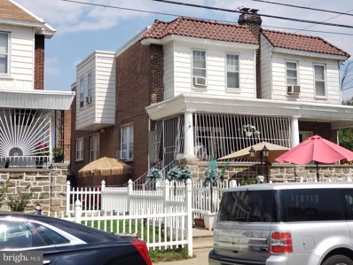 4113 Comly Street, Philadelphia, PA 19135 - #: PAPH927560