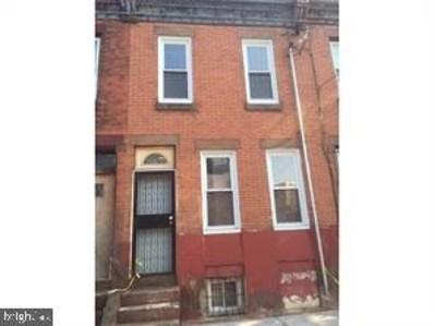 1140 Rising Sun Avenue, Philadelphia, PA 19140 - #: PAPH927598