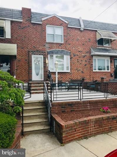 3127 Croatan Place, Philadelphia, PA 19145 - #: PAPH927616