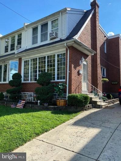 3238 Fuller Street, Philadelphia, PA 19136 - MLS#: PAPH927622