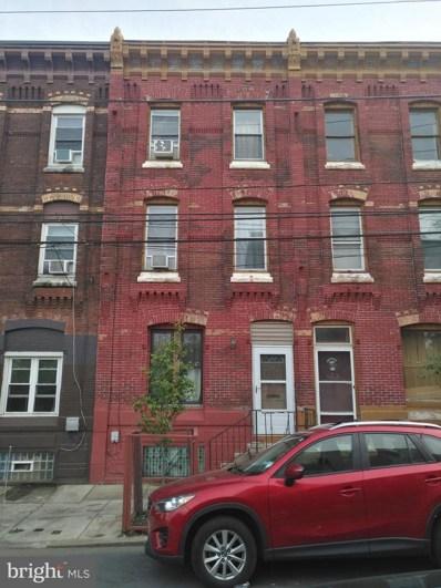 626 Diamond Street, Philadelphia, PA 19122 - #: PAPH927624