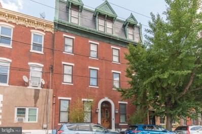 999 N 6TH Street, Philadelphia, PA 19123 - #: PAPH927686
