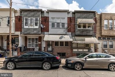 2223 S Bucknell Street, Philadelphia, PA 19145 - #: PAPH927716