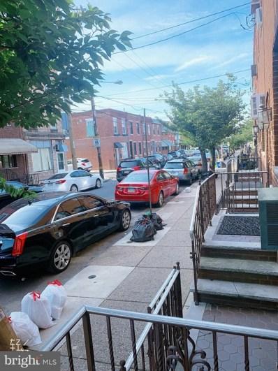 1716 S 10TH Street, Philadelphia, PA 19148 - #: PAPH927802