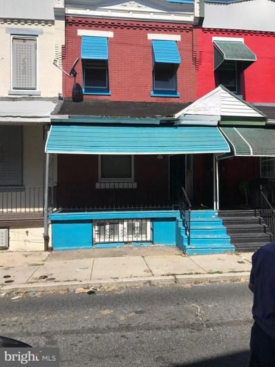 38 N Frazier Street, Philadelphia, PA 19139 - #: PAPH927884