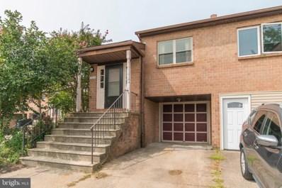 11616 Hendrix Terrace, Philadelphia, PA 19116 - #: PAPH927932