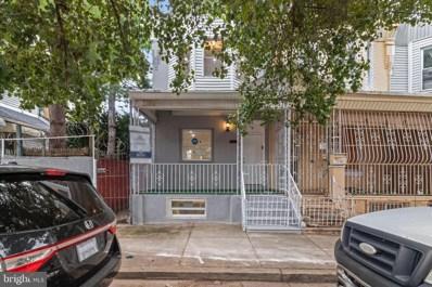 3755 N Franklin Street, Philadelphia, PA 19140 - #: PAPH928036