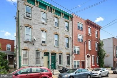 417 N 41ST Street, Philadelphia, PA 19104 - MLS#: PAPH928104
