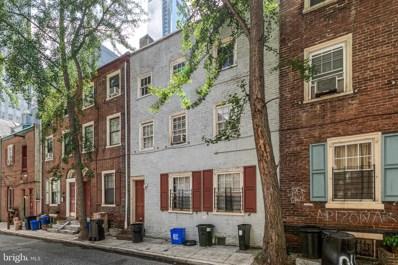 108-114 N Mole Street, Philadelphia, PA 19102 - MLS#: PAPH928220