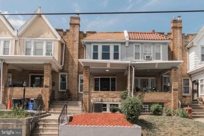 6536 N Smedley Street, Philadelphia, PA 19126 - MLS#: PAPH928566
