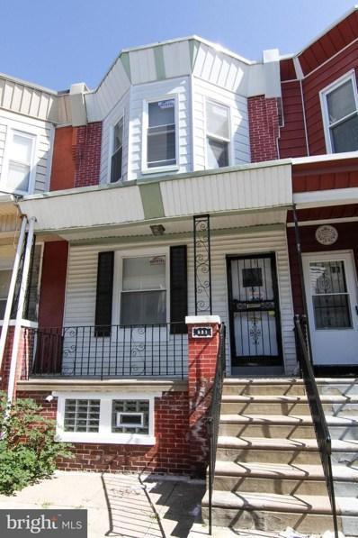 931 S Conestoga Street, Philadelphia, PA 19143 - #: PAPH928588