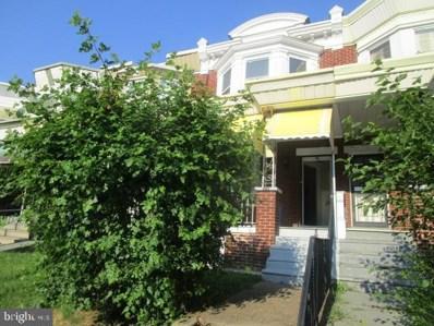 6562 Limekiln Pike, Philadelphia, PA 19138 - MLS#: PAPH928690