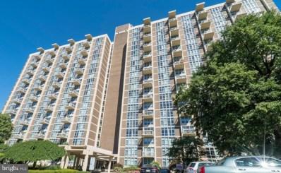 3600 Conshohocken Avenue UNIT 1601, Philadelphia, PA 19131 - #: PAPH928716