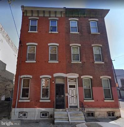 503 N 41ST Street, Philadelphia, PA 19104 - MLS#: PAPH928768