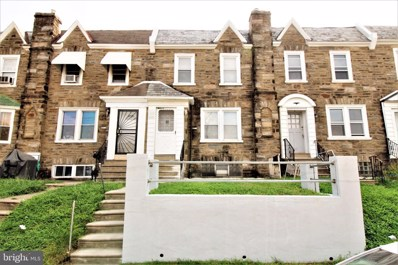 1426 Magee Avenue, Philadelphia, PA 19111 - MLS#: PAPH928816
