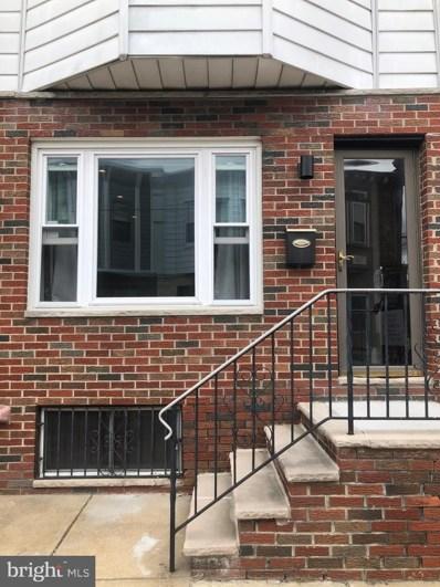 2602 S Iseminger Street, Philadelphia, PA 19148 - #: PAPH928832