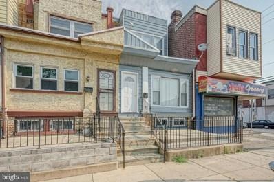 6203 Pine Street, Philadelphia, PA 19143 - #: PAPH929110