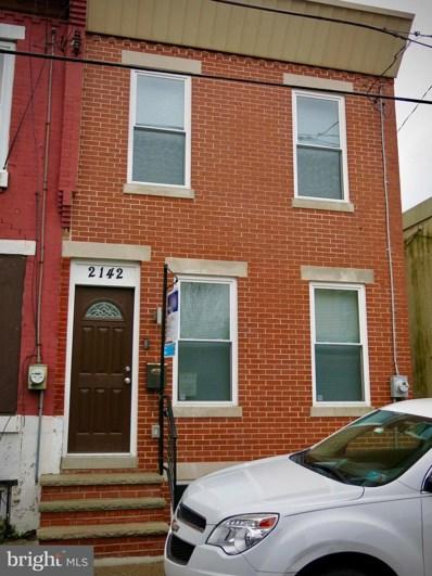 2142 Latona Street, Philadelphia, PA 19146 - #: PAPH929120