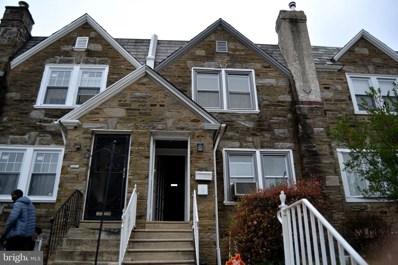 7702 Cedarbrook Avenue, Philadelphia, PA 19150 - #: PAPH929122