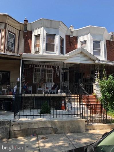 3806 N Marshall Street, Philadelphia, PA 19140 - #: PAPH929192