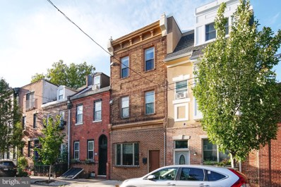 409 Catharine Street, Philadelphia, PA 19147 - #: PAPH929278