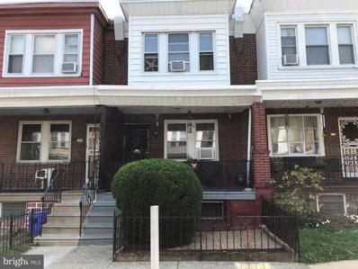 144 W Roselyn Street, Philadelphia, PA 19120 - #: PAPH929626