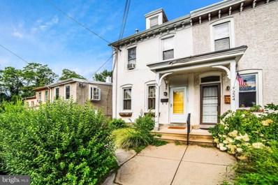 220 Lemonte Street, Philadelphia, PA 19128 - #: PAPH929630
