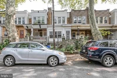 861 N 21ST Street, Philadelphia, PA 19130 - #: PAPH929652