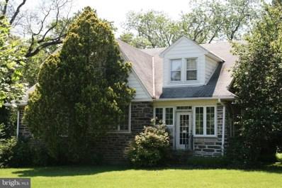773 Shawmont Avenue, Philadelphia, PA 19128 - #: PAPH929680